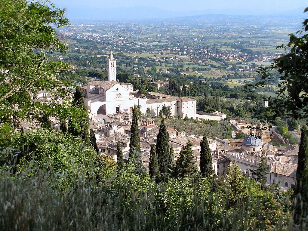 Santa_Chiara_Assisi