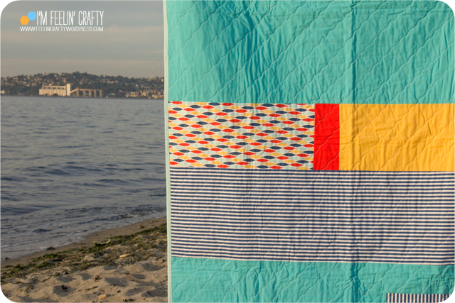 BeachQuilt-BackDtl-ImFeelinCrafty