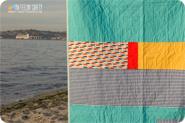 BeachQuilt-BackDtl-ImFeelinCrafty