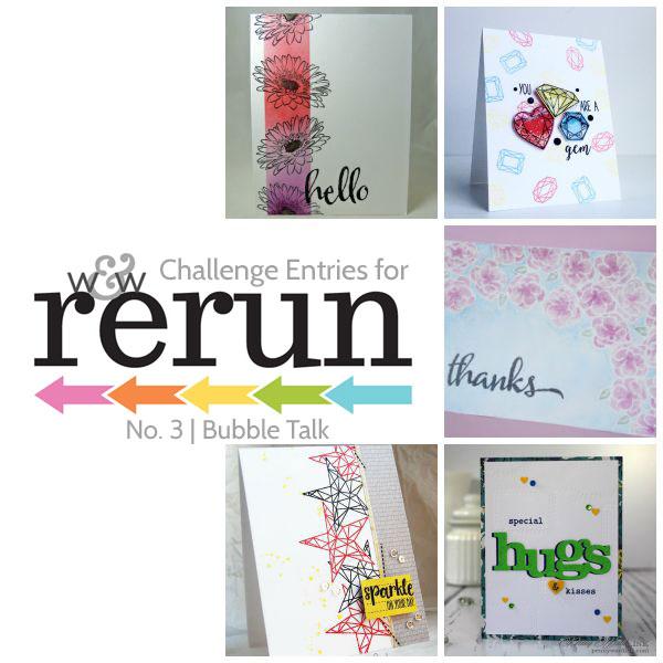 Rerun3a