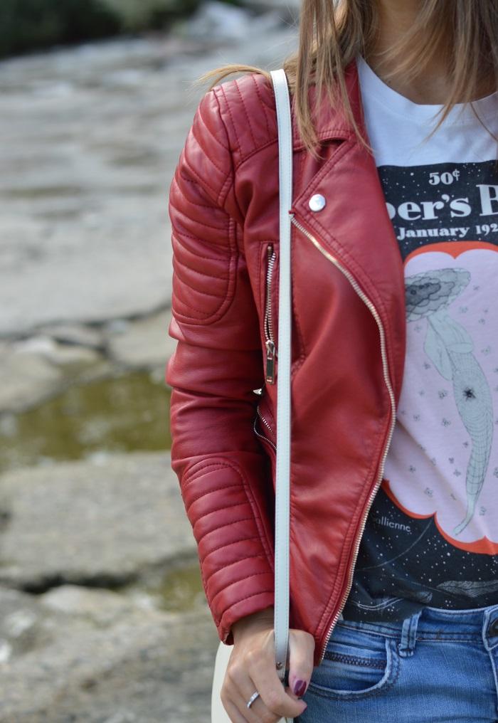 Rock, wildflower girl, Sesia, Piemonte, fashion blog (7)