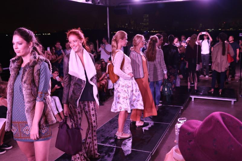 NYFW-Cruise-fashion-show-14