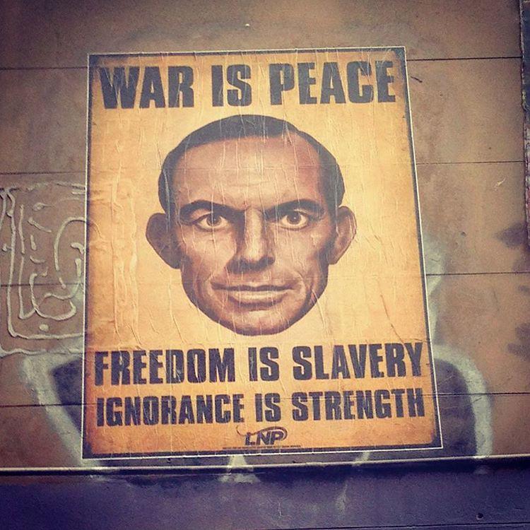 Melbourne 1942