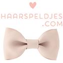 Haarspeldjes.com: Leuke haarspeldjes, baby haarbandjes en haaraccessoires voor meisjes.
