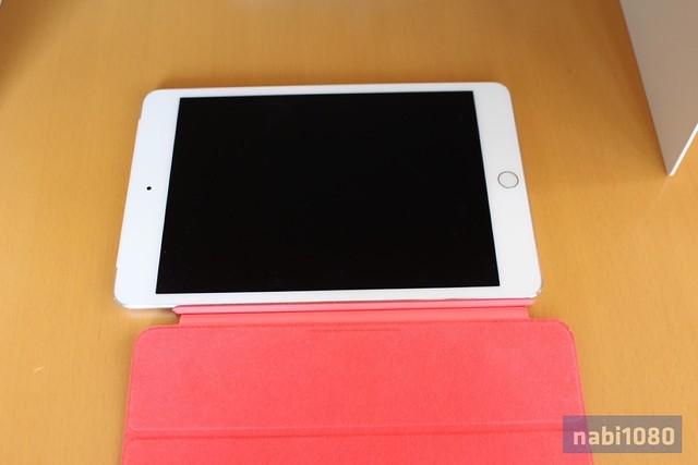 iPad mini 410