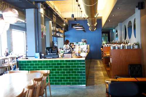 Paddy Hills, 38 South Buona Vista Road