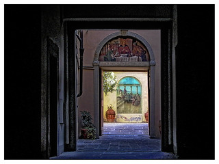 Firenze II / Florence II