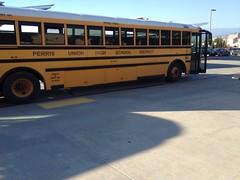 Perris union high school district #30906