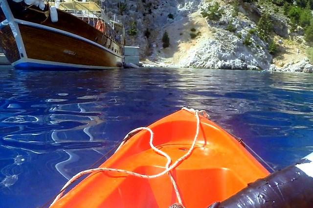 mediterranean delights fitness voyage (45)
