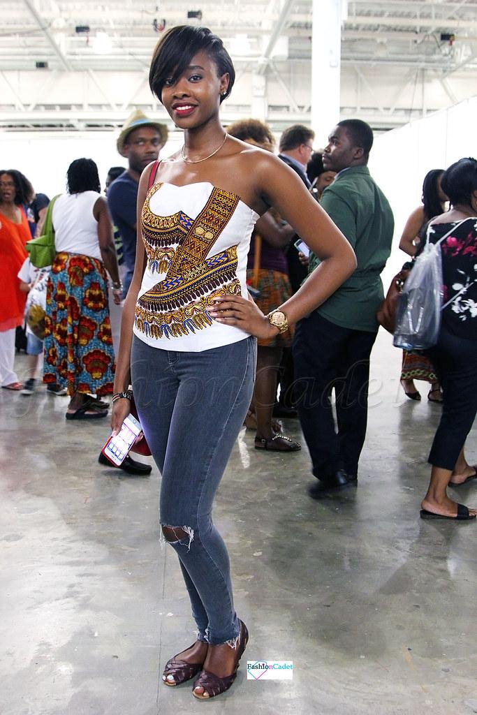 ankara-kitenge-boobtube-corset-with-grey-ripped-jeans,men ankara styles, new fashion kitenge, new fashion of kitenge, new kitenge style, nigerian chitenge fashion, nigerian chitenge outfits, pictures of ankara styles in vogue, african attire designs for young women, ankara office wears, ankara wear, kitenge, ready to wear ankara tops, ready to wear ankara blouses, african kitenge wear, african print styles 2015, african wear for ladies, african wear style, ankara designs, ankara kitenge, ankara kitenge fashion, ankara blouses, kitenge wear, latest ankara tops, latest kitenge styles, latest kitenge styles 2016, african attires designs , african kitenge, african kitenge fashion, african ladies casual wear, african wears, ankara gowns, ankara latest fashion style, ankara latest fashion style, ankara tops styles, chitenge wear, kitenge fashion designs pictures, kitenge new fashion, kitenge style 2015, latest ankara style in vogue, kitenge tops, my ankara style, african ankara, africa latest fashion(my ankara), african attire designs for young ladies, african attires, african chitenge attires, african chitenge dresses, african fashion styles on pinterest, african kitenge styles, african office wear ladies, african print designs 2015, african styles, african wear for a date, african wear styles, ankara fashion, ankara fashion 2015, ankara fashion world, ankara latest print styles