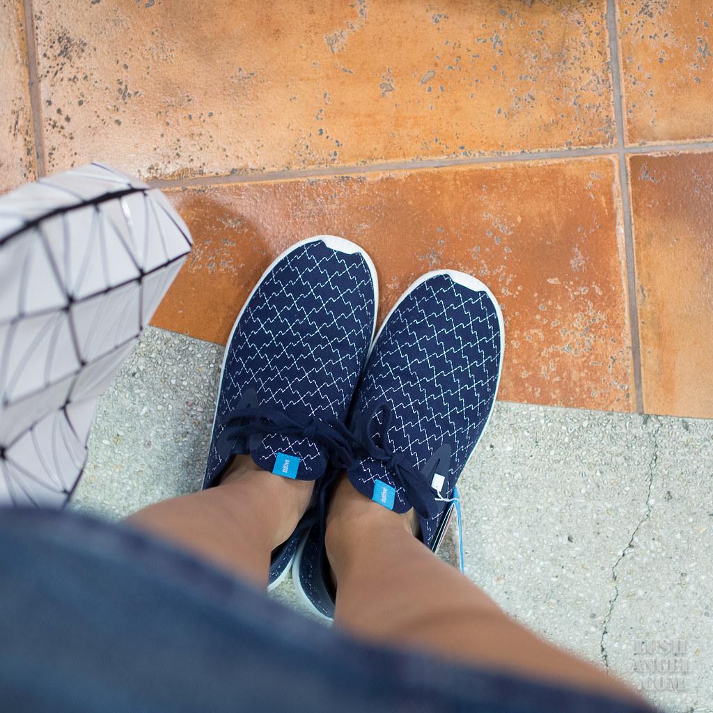native-shoes-apollo