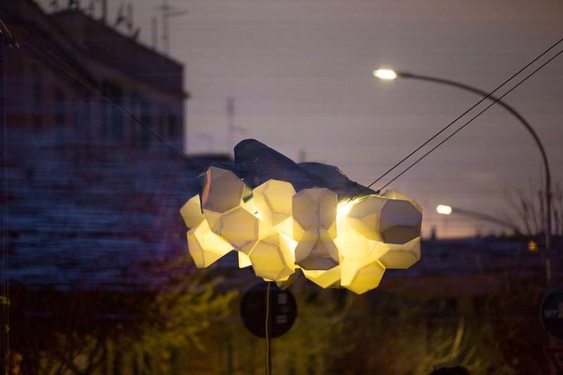 futura tittaferrante-rgb light fest-6994