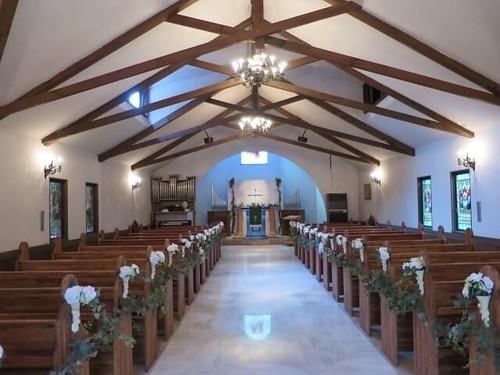教会 by photoAC