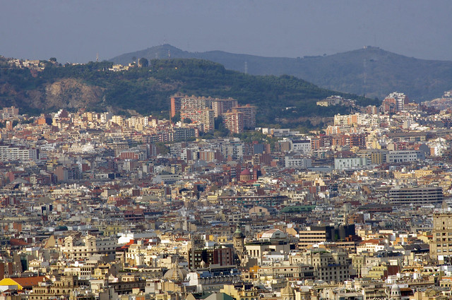 barcelona montserrat marseilles 2014 183