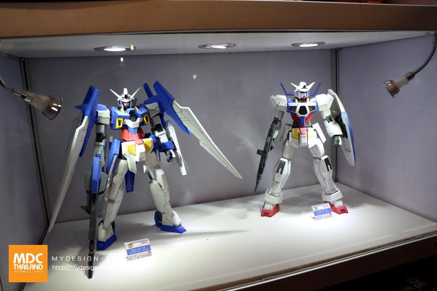 Gunpla-Expo-TH2015-168