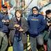 FPP Ann Arbor by Michael Raso - Film Photography Podcast