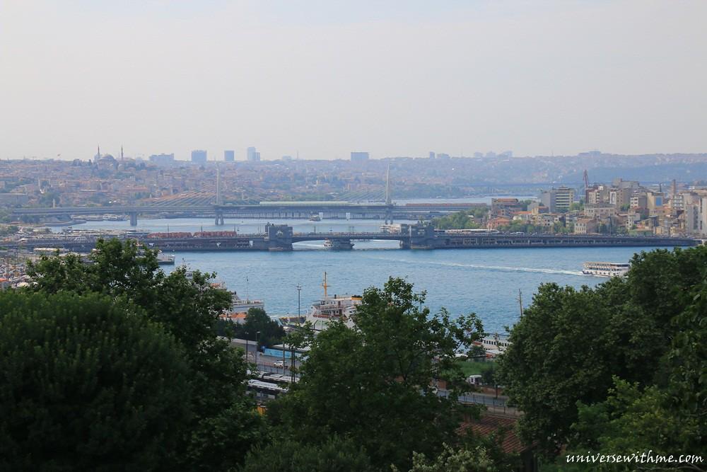 C_Turkey092