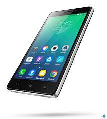 Smartphone nào tốt nhất trong tầm giá dưới 4tr5 - 98640