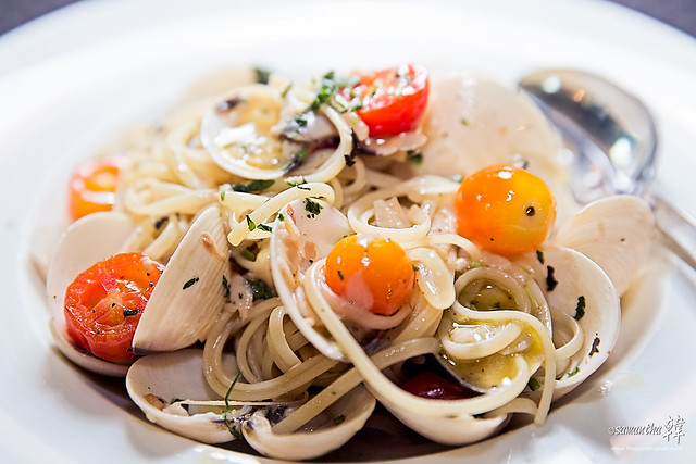 Zzapi Italian Restaurant