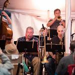 COTA Festival Orchestra BW 066