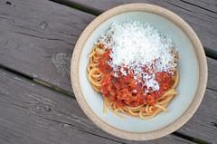 Spaghetti 10.16.15