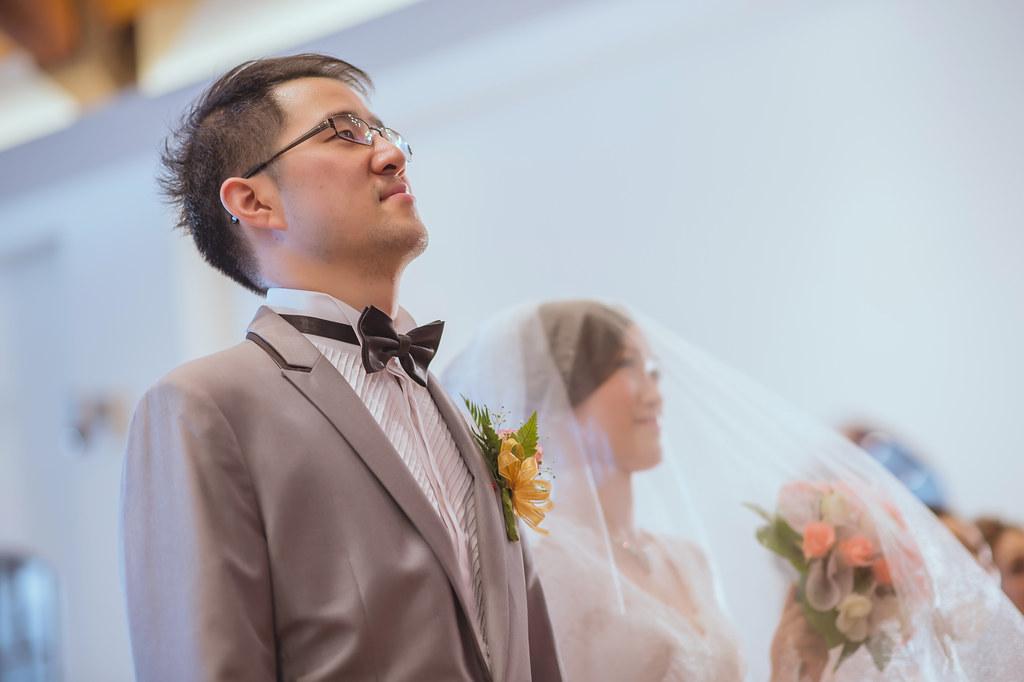 20150621喜來登婚禮記錄 (152)