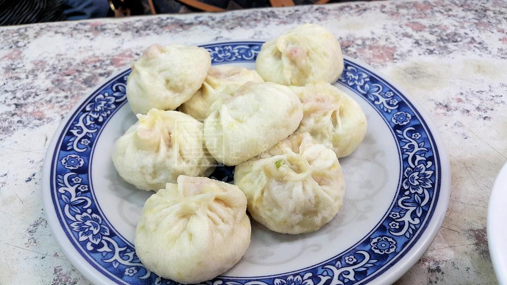 20151010花蓮無名中式早餐店 031