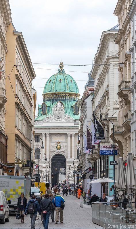 Wien-Bild13
