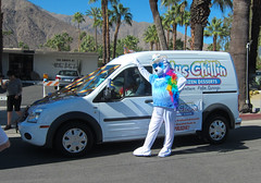 Palm Springs Gay Pride 2015 (#5247)