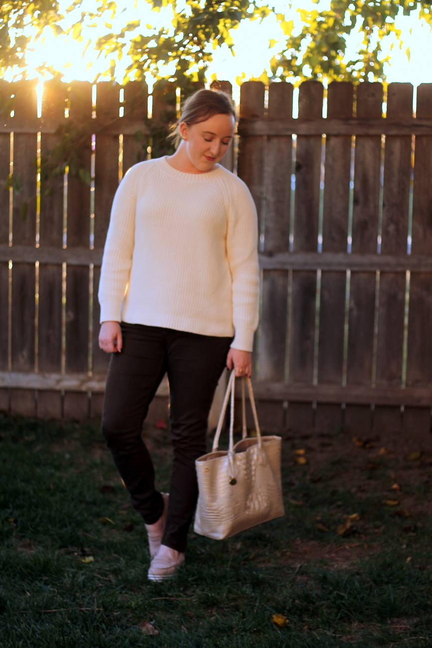 Soft Fall Neutrals | Re-Mix-Her