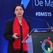 Brazilian Manufacturing Strategy Summit 2015