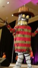 Freddy Bender
