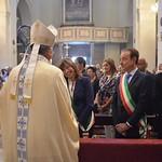 2014-08-07 - Festa di Santa Chiara