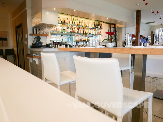 Beach Bay Cafe-2