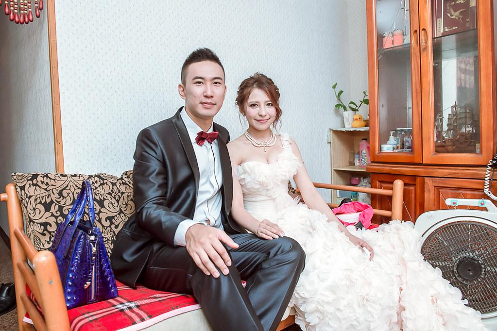 013新竹婚攝