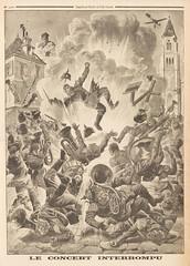 ptitjournal 6 dec 1914 dos