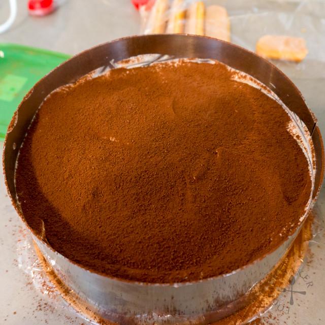 cocoa again