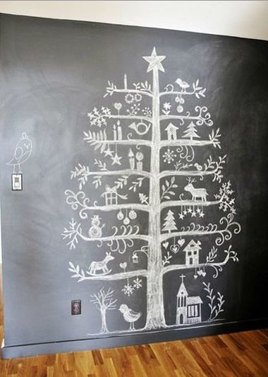 alternative-christmas-tree-10