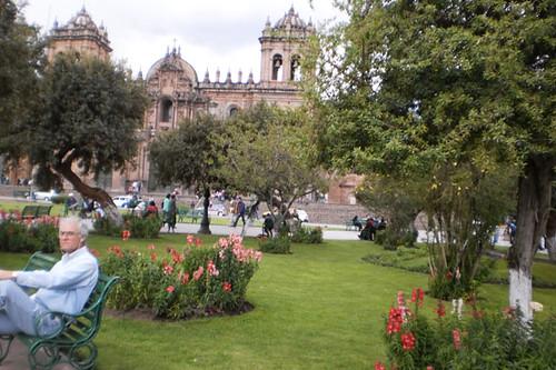 adriana-duarte-cuzco-peru-p_9240662323_o