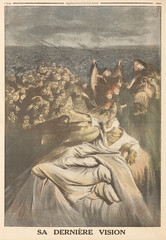 ptitjournal 10 dec 1916 dos