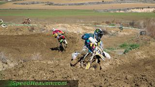 Cyprus.Motocross.Championship.2015.3rdRace-73