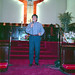 Small photo of Arnel, Rosewood UMC