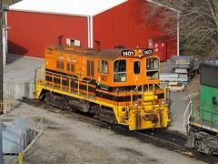 BPRR 1401