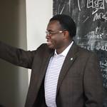 visit-Harold-Domingo-talk-importance-education-girls-02