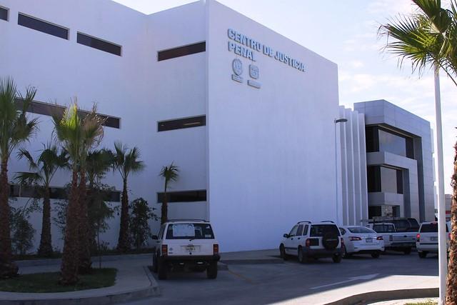 centro-justicia-penal-003