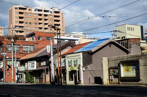 kumamoto2015-31