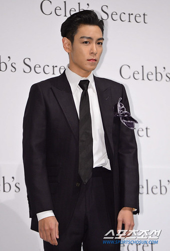 TOP 2016-09-22 Seoul Celebs Secret Event (23)