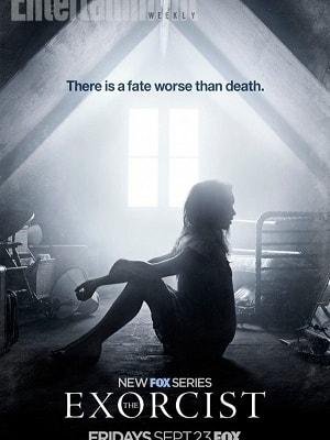 Quỷ Ám Phần 1 - The Exorcist (Season 1)