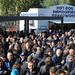 Supportersplein Club Brugge - Anderlecht 334