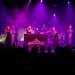 Molllust - FemME (Eindhoven) 23/09/2016